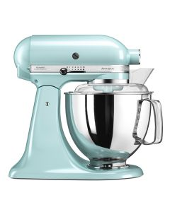 Kitchenaid Artisan Kjøkkenmasin Mint 4,8L + 3L