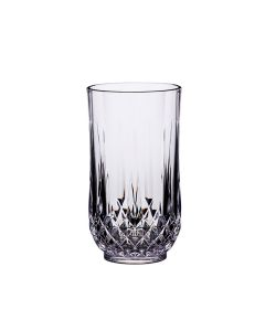 Barcraft Drikkeglass Akryl 600 Ml