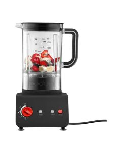 Bodum Bistro Blender 1,25L Sort