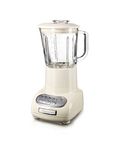 Kitchenaid Artisan Blender Krem