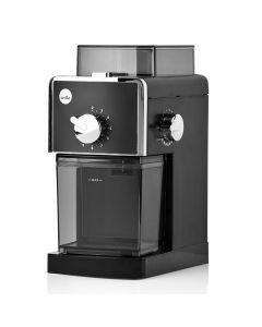 Wilfa Cg-110B Kaffekvern, Matt Sort