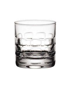 Hadeland Glassverk Oslo Cocktailglass 15 cl.