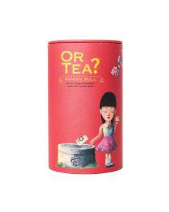 Or Tea! Drikke Dragon Well Løs Te