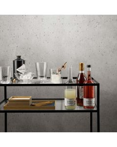 Eva Solo Serving Drikkeglass, 4stk 34cl