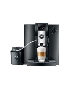 Jura Impressa F9 Piano Black Kaffemaskin
