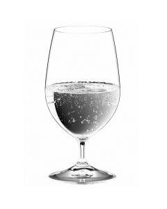 Riedel Vinum Gourmetglass 37cl 2pk