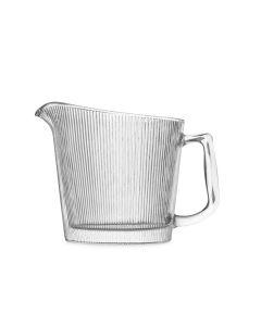 Hadeland Glassverk Siri Mugge 1l