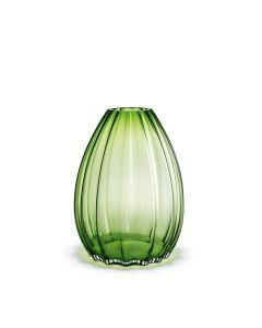 Holmegaard 2 Lips 2Lip Vase 45cm