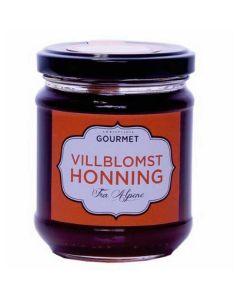 Christiania Gourmet Syltetøy/Honning Honning