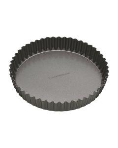 Masterclass Paiform 25cm m/Løs Bunn Non-Stick