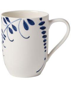 Villeroy & Boch Ld Luxembourg Brindille Kaffekopp 0,37L