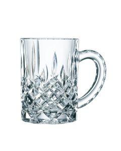 Nachtmann Ølglass Krystall 1 stk