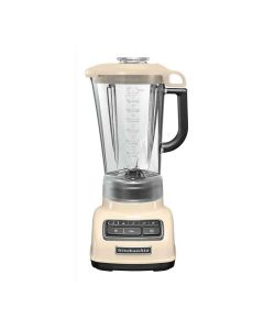 Kitchenaid P2 Diamond Blender Krem