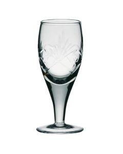 Hadeland Glassverk Finn Rødvin 14 cl