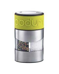 Bodum Twin Salt & Pepperkvern