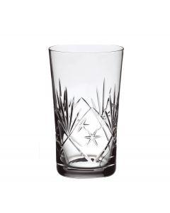 Hadeland Glassverk Finn Selters 28 cl