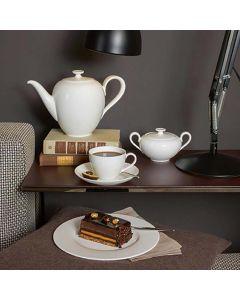 Villeroy & Boch Royal Skål T/Kaffekopp 15C
