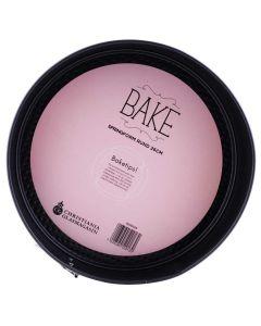 Christiania 1739 Bake Springform 26cm Trend