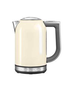 Kitchenaid Artisan Vannkoker 1,7 Liter Creme