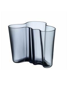 Iittala Alvar Aalto Vase 16cm Rain