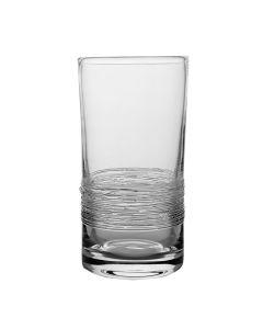 Hadeland Glassverk Arctic Vase 226Mm