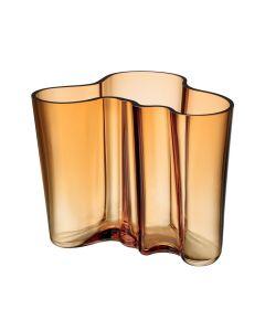 Iittala Alvar Aalto Vase Ørken 160Mm