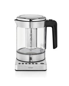 Wmf Kitchen Minis Vannkoker 1 Liter