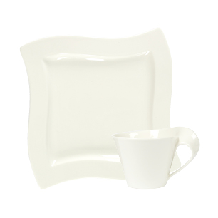 Villeroy Boch New Wave servise